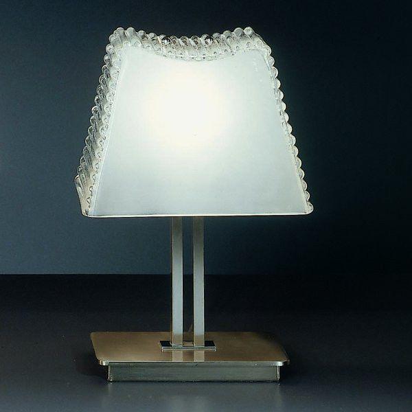Lampa Birou Kimilla Light