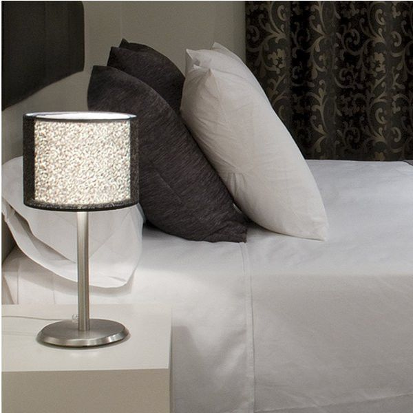 Lampa Birou Nona Light