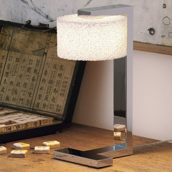 Lampa Birou Light