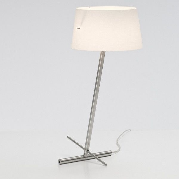 Lampa Birou Slant Light