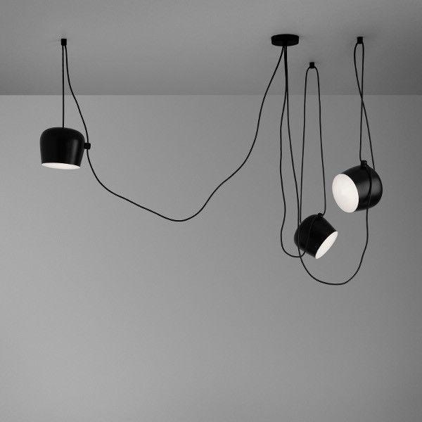Lustra Light