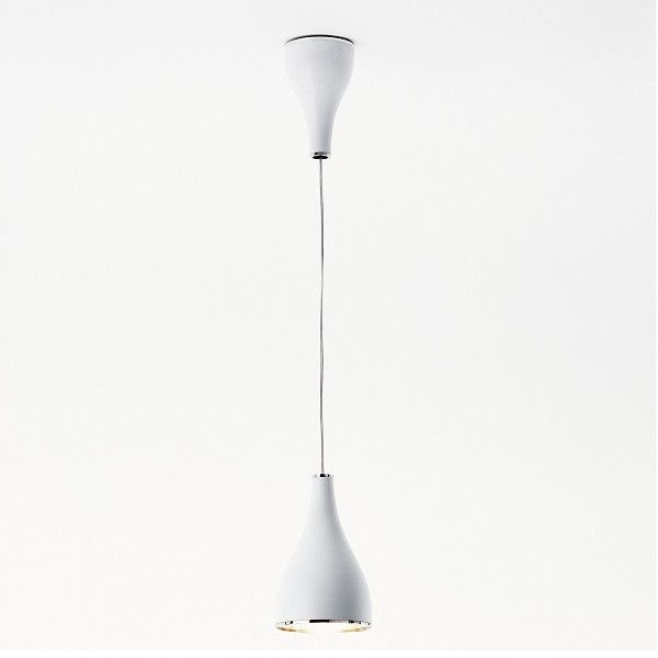 Lustra Adjustable Light