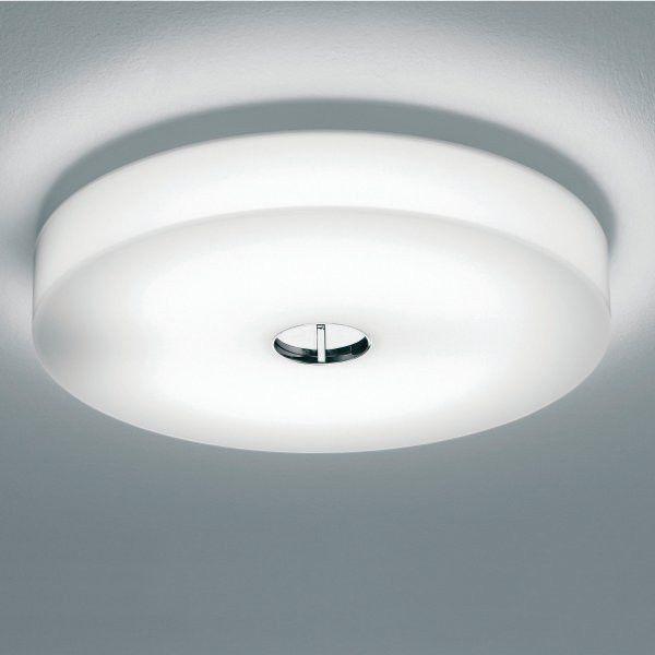 Aplica Exterior Plafon Light