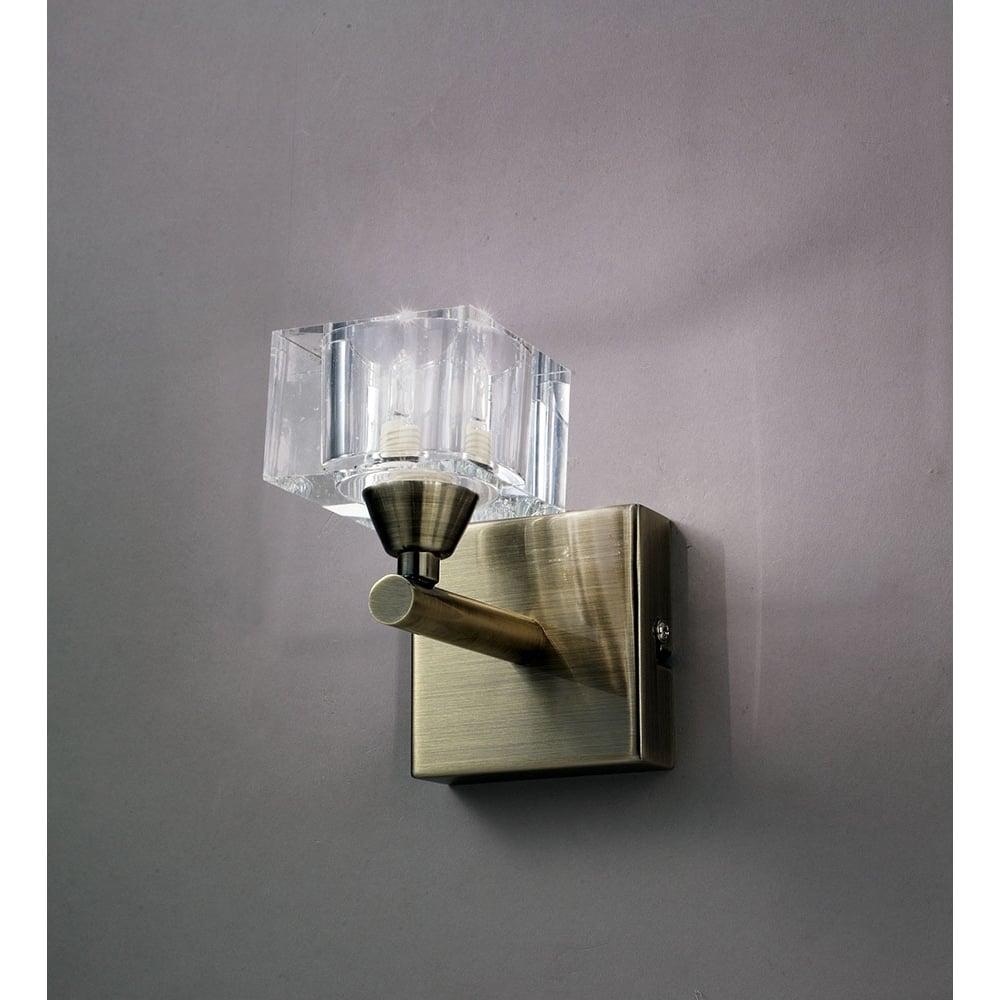 Aplica Perete Light