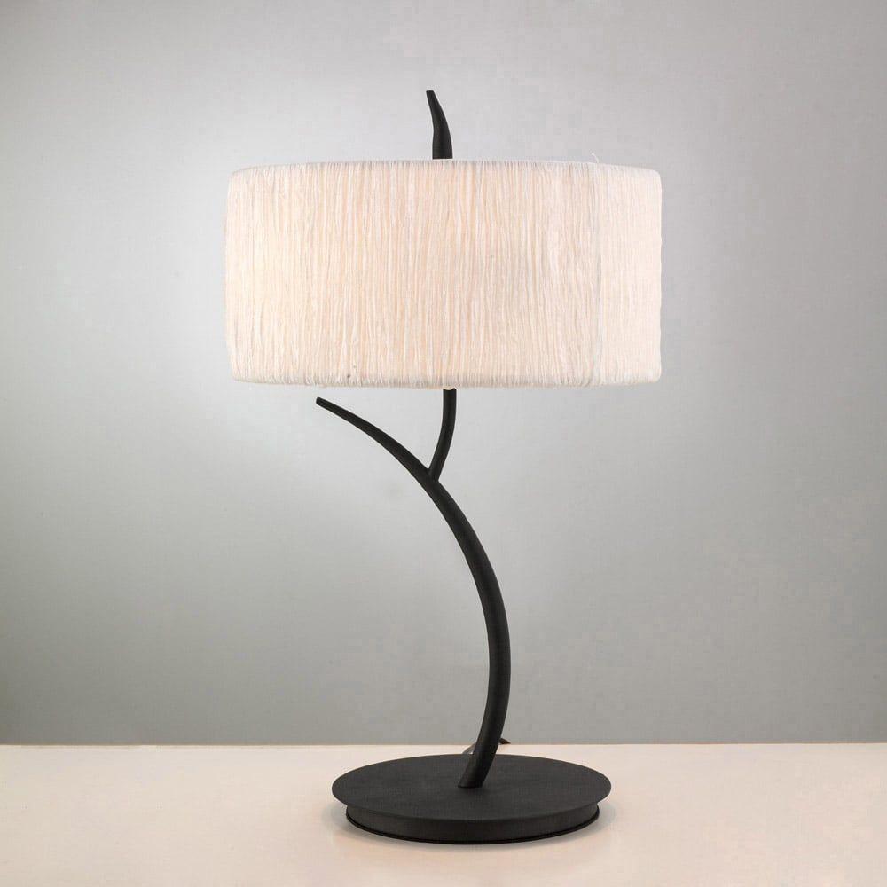 Lampa Birou Alb