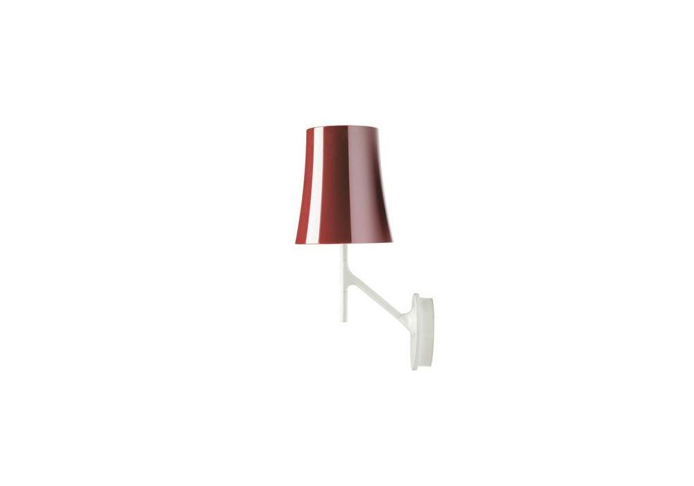 Perete Lamp