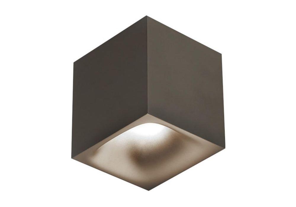 Aplica Aede Perete Lamp