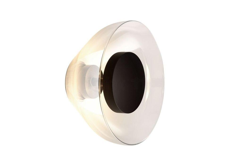 Aplica Aura Perete Lamp