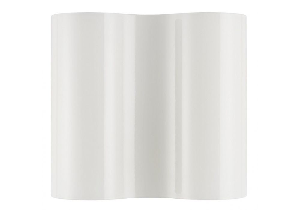 Aplica Dublu Perete Lamp