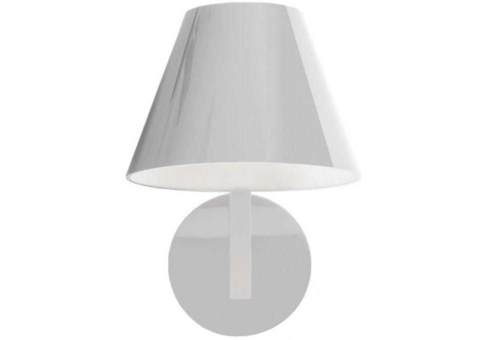 Aplica Petite Perete Lamp