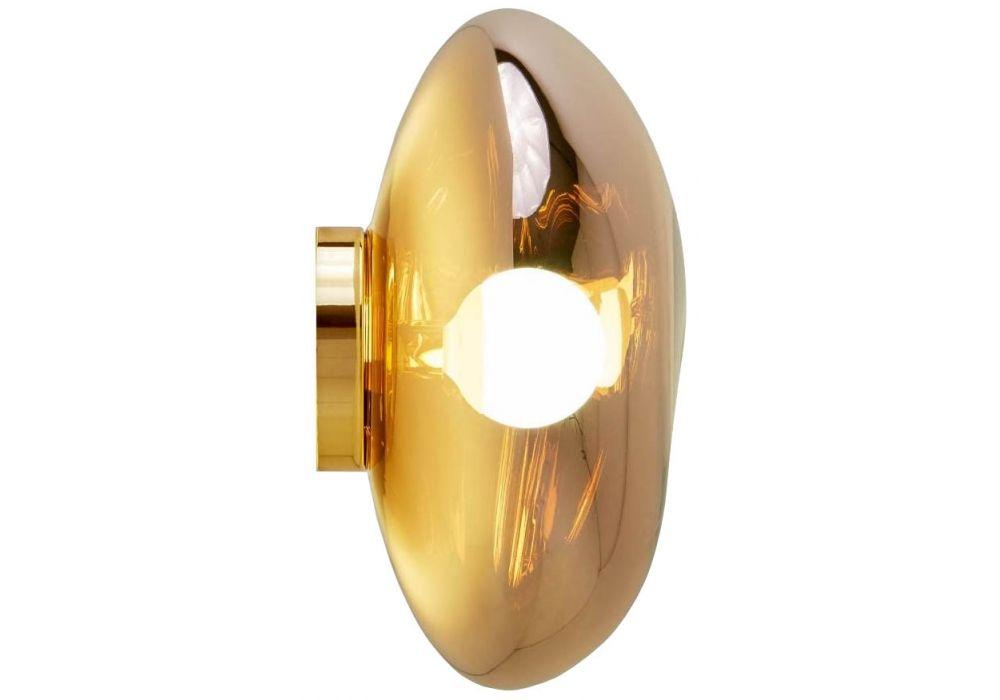 Aplica Lamp