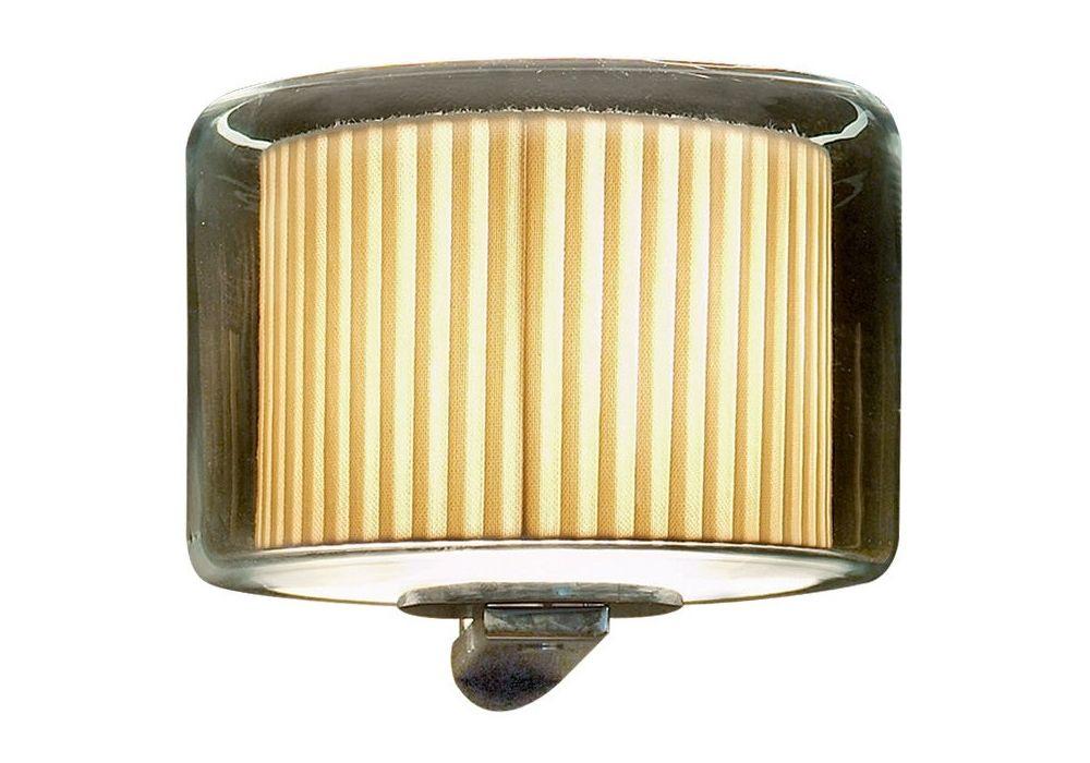 Aplica Mercer Perete Lamp
