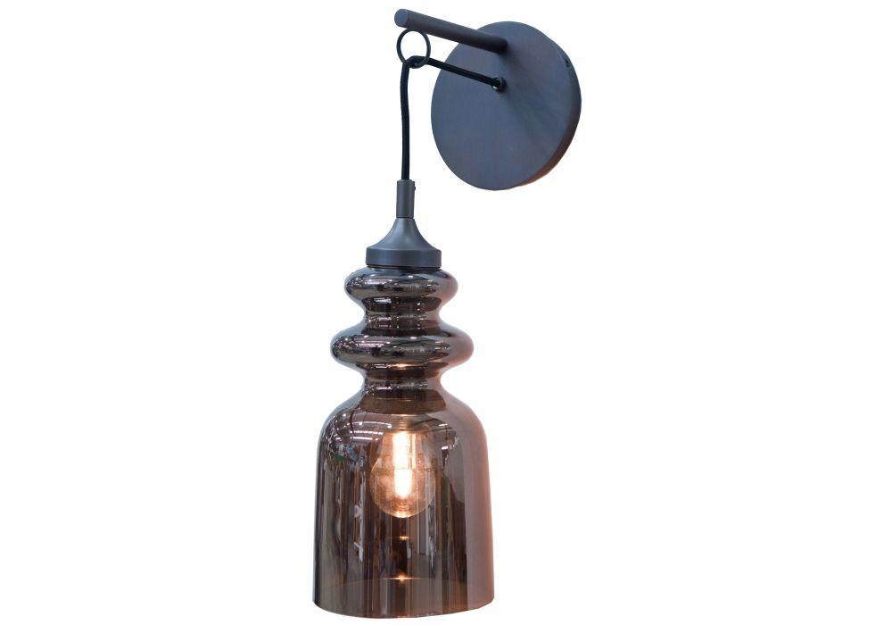 Aplica Messalina Perete Lamp