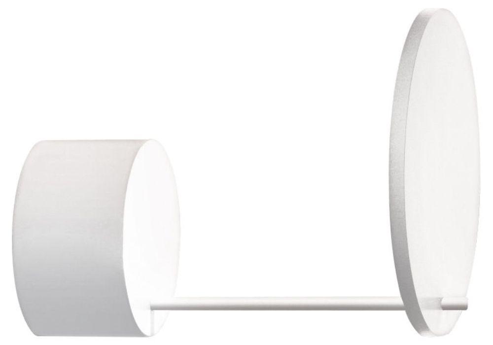 Aplica Orbiter Perete Lamp