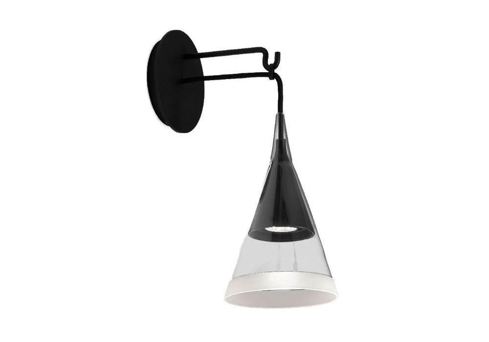 Aplica Vigo Perete Lamp