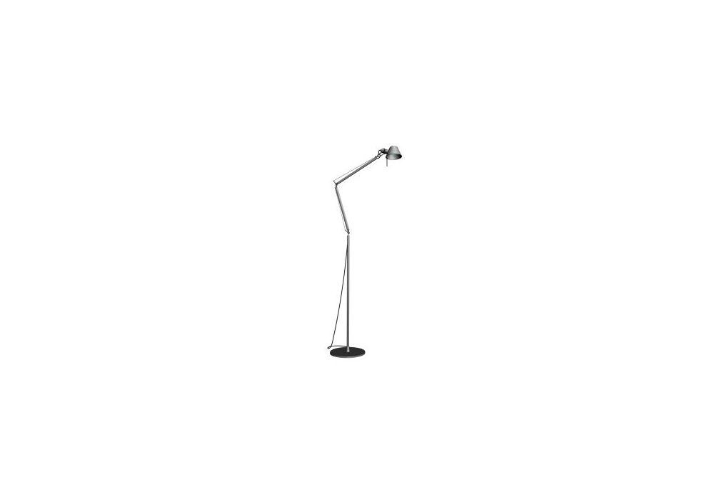 Lampadar Fluo