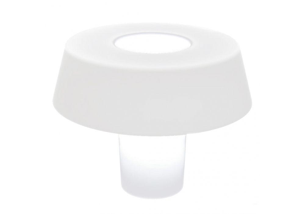 Lampa Birou Amami
