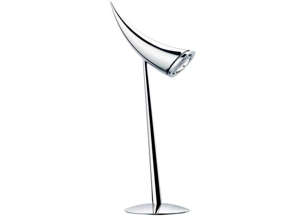 Lampa Birou Ar�