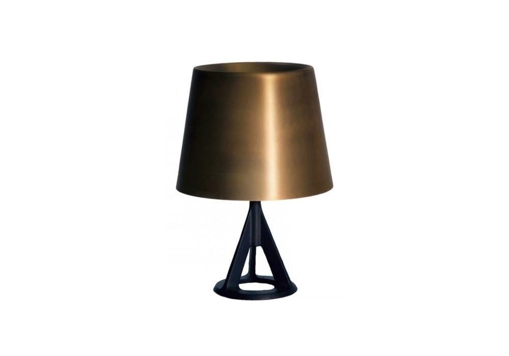 Lampa Birou Baza