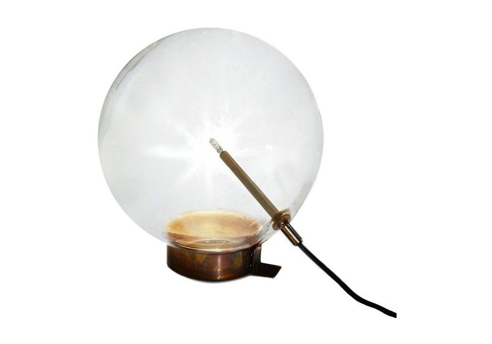 Lampa Birou Bolle