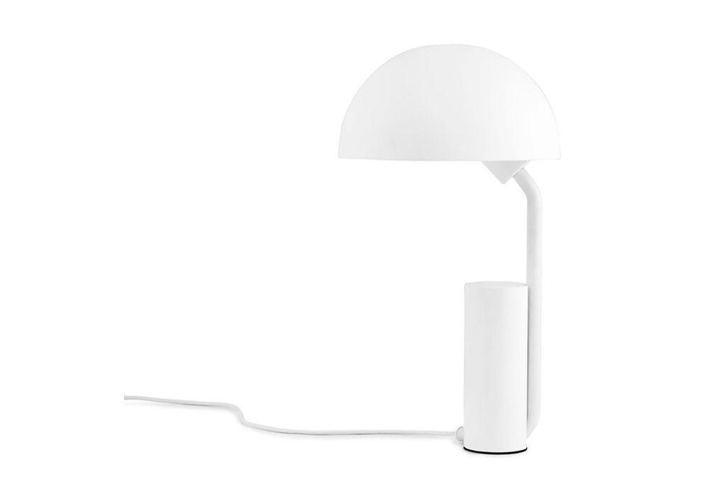 Lampa Birou Cap