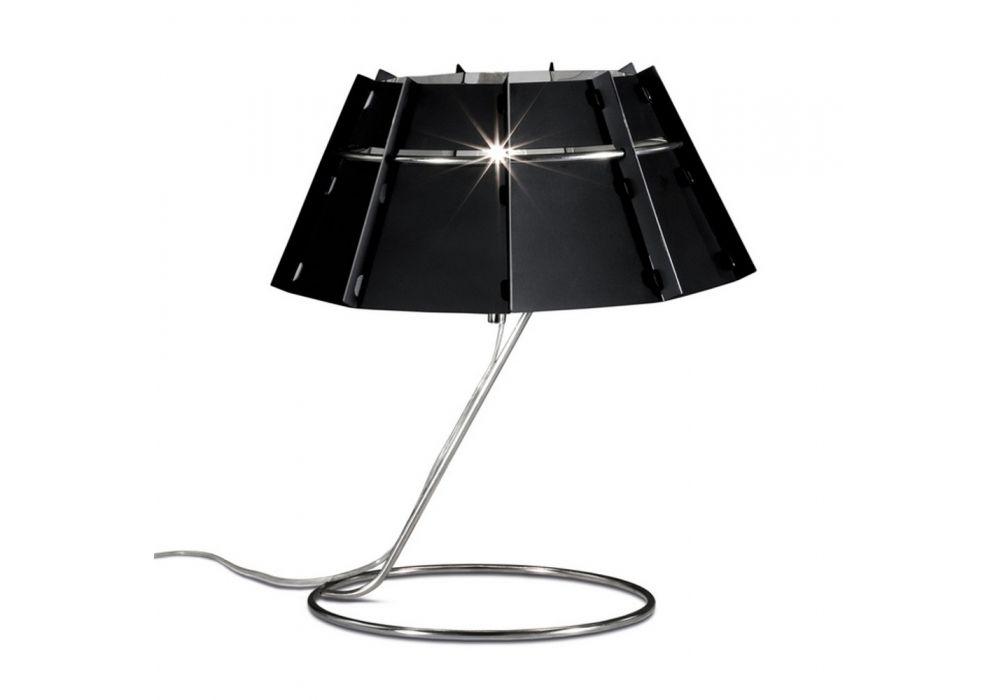 Lampa Birou Chapeau