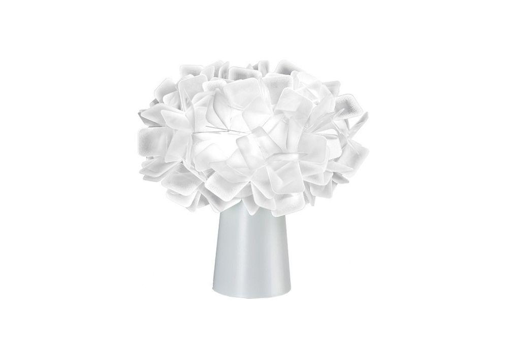 Lampa Birou Clizia