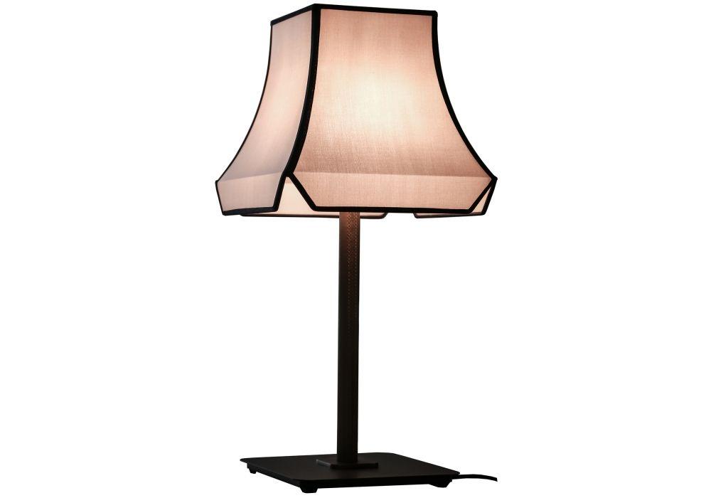 Lampa Birou Cloche Contardi
