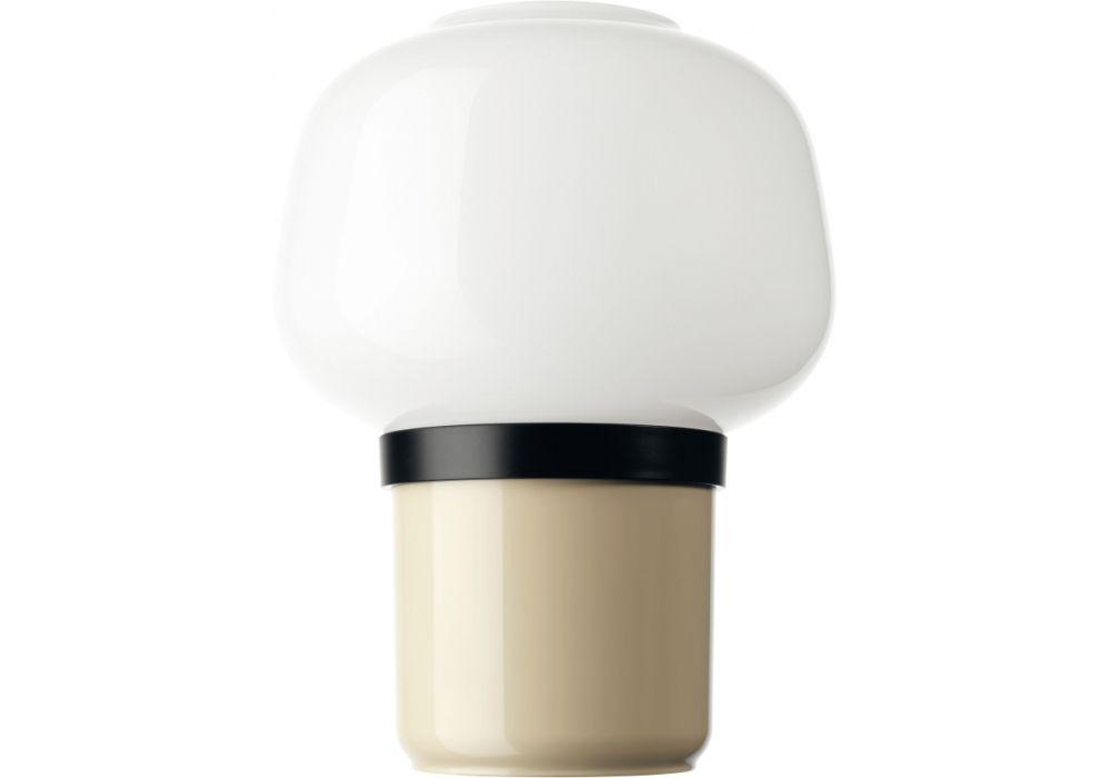 Lampa Birou Doll