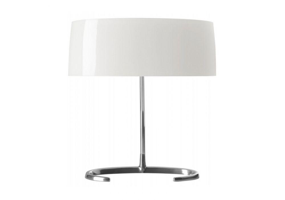 Lampa Birou Esa