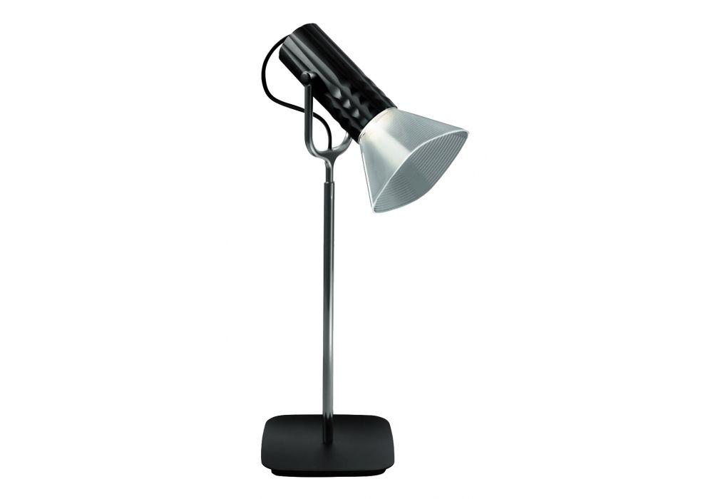 Lampa Birou Fiamma