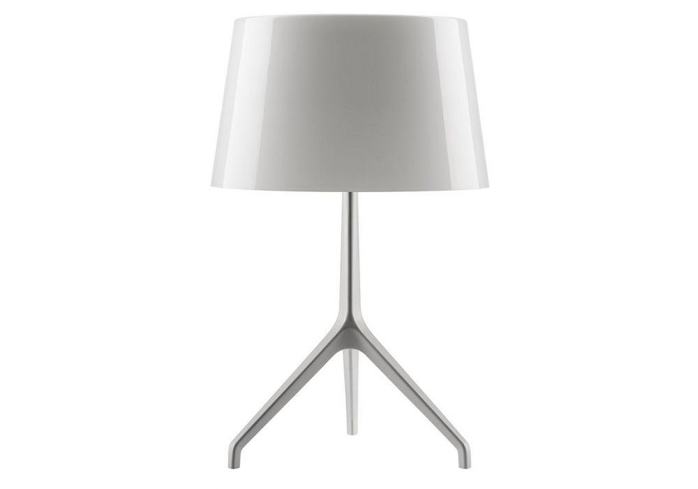 Lampa Birou Xxs