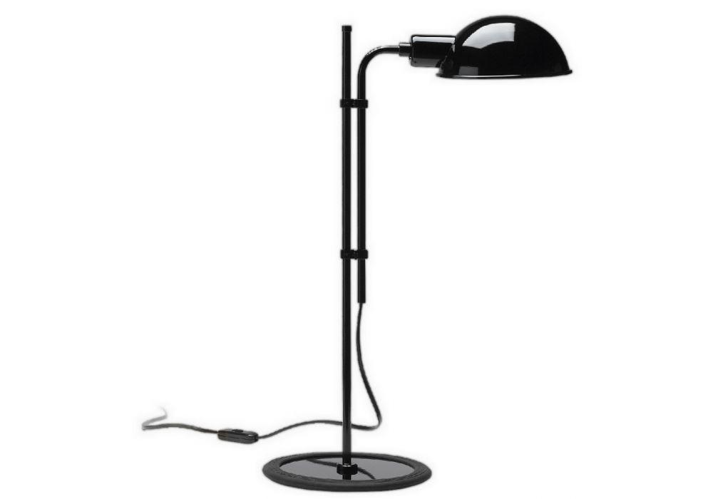Lampa Birou Funicul�