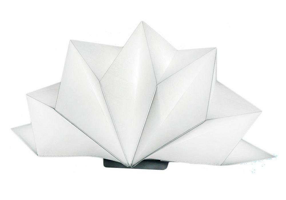 Lampa Birou Hoshigame