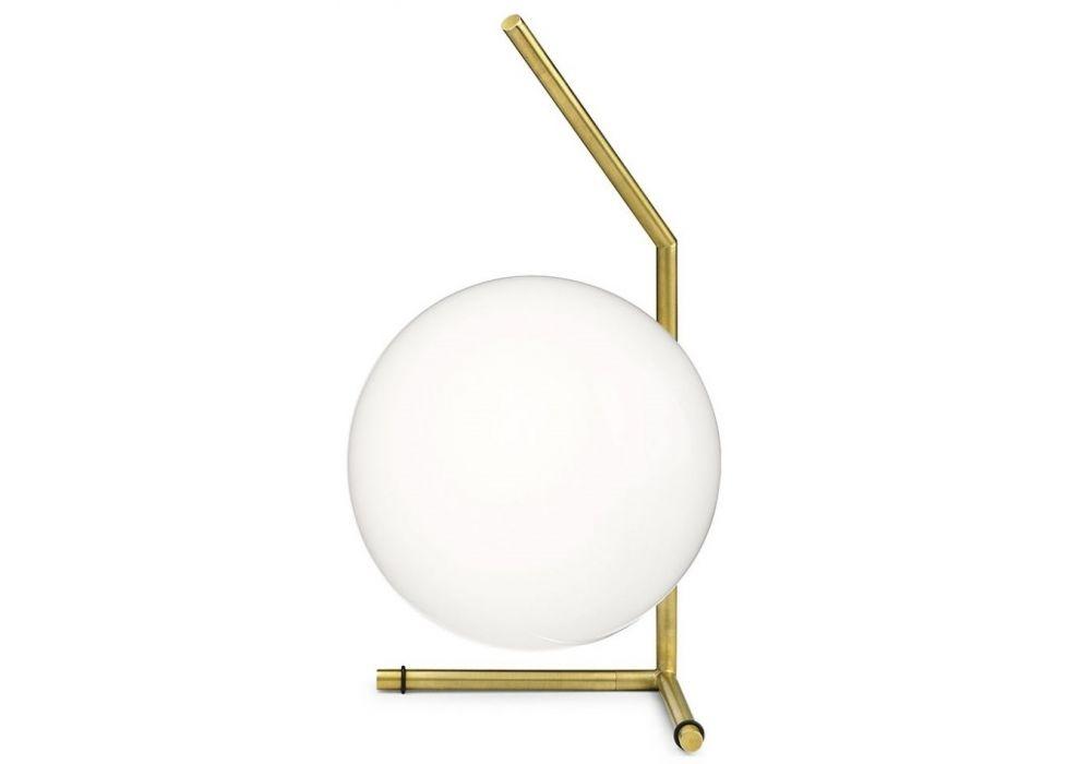 Lampa Birou Low