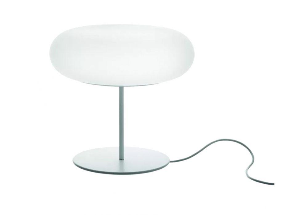 Lampa Birou Stem