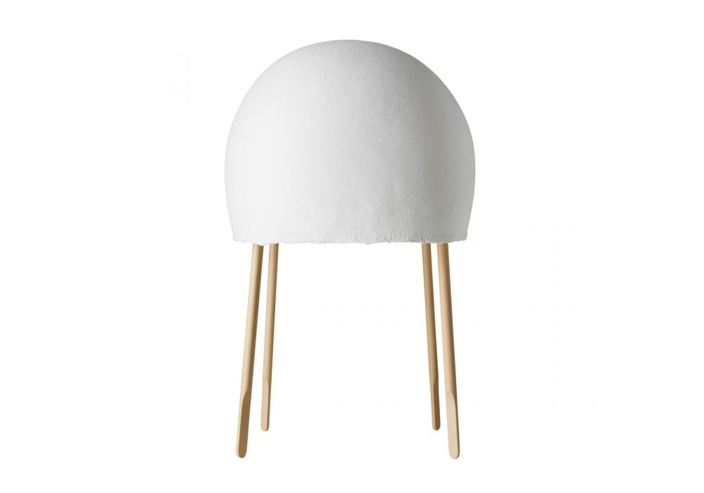 Lampa Birou Kurage