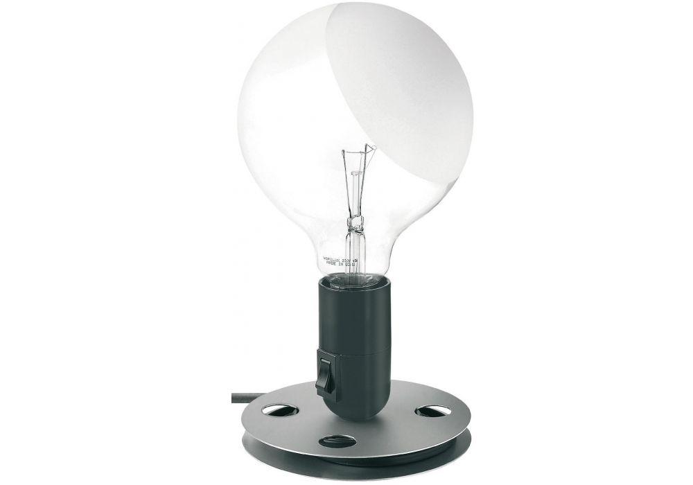 Lampa Birou Lampadina