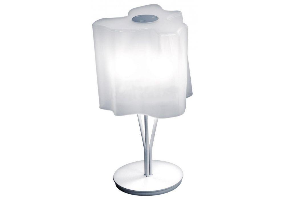 Lampa Birou Mini
