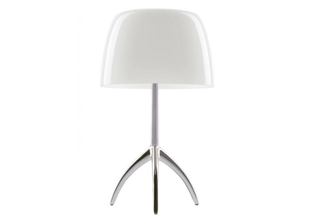Lampa Birou