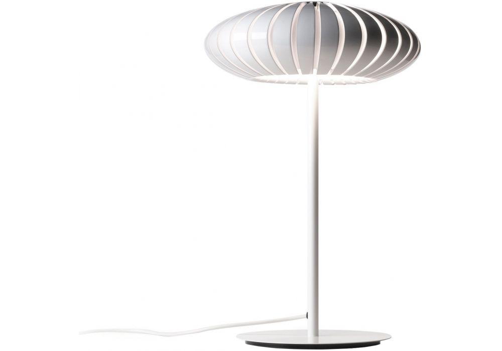 Lampa Birou Maranga