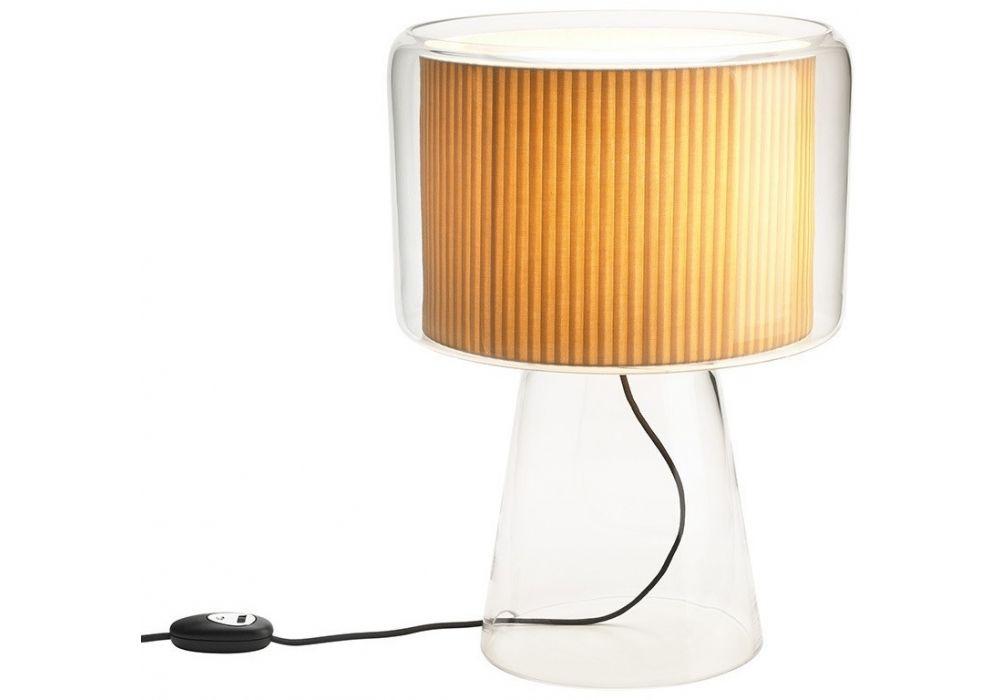 Lampa Birou Mercer
