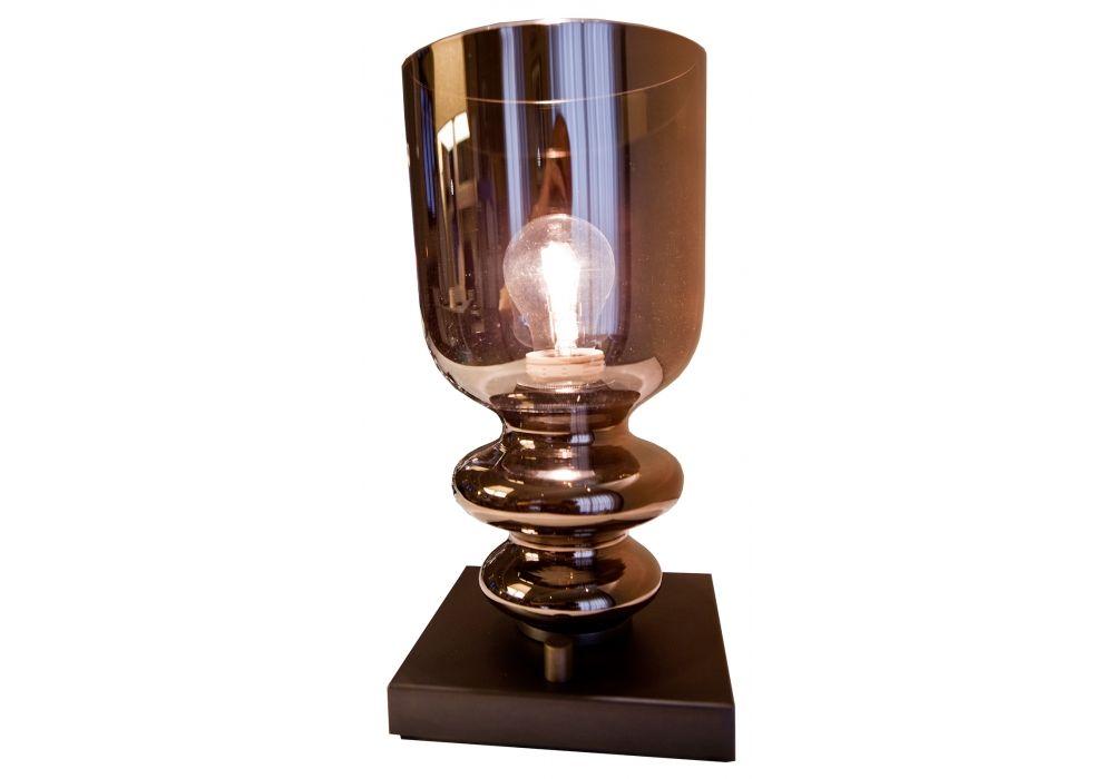 Lampa Birou Messalina Contardi