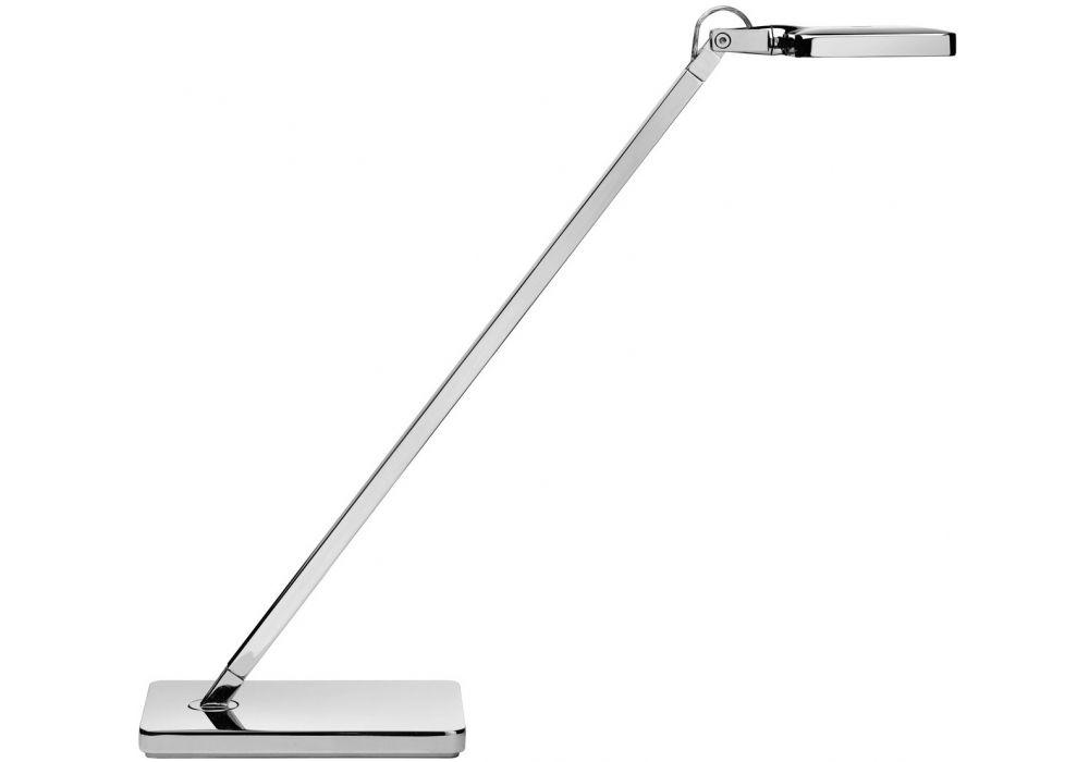 Lampa Birou Mini Led