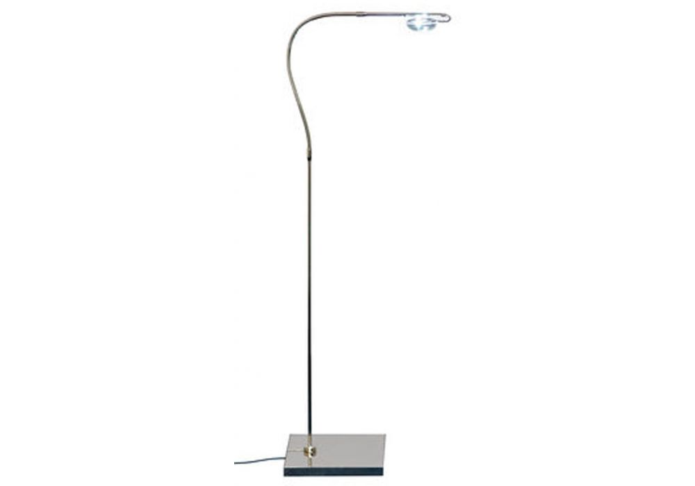 Lampa Birou Stick