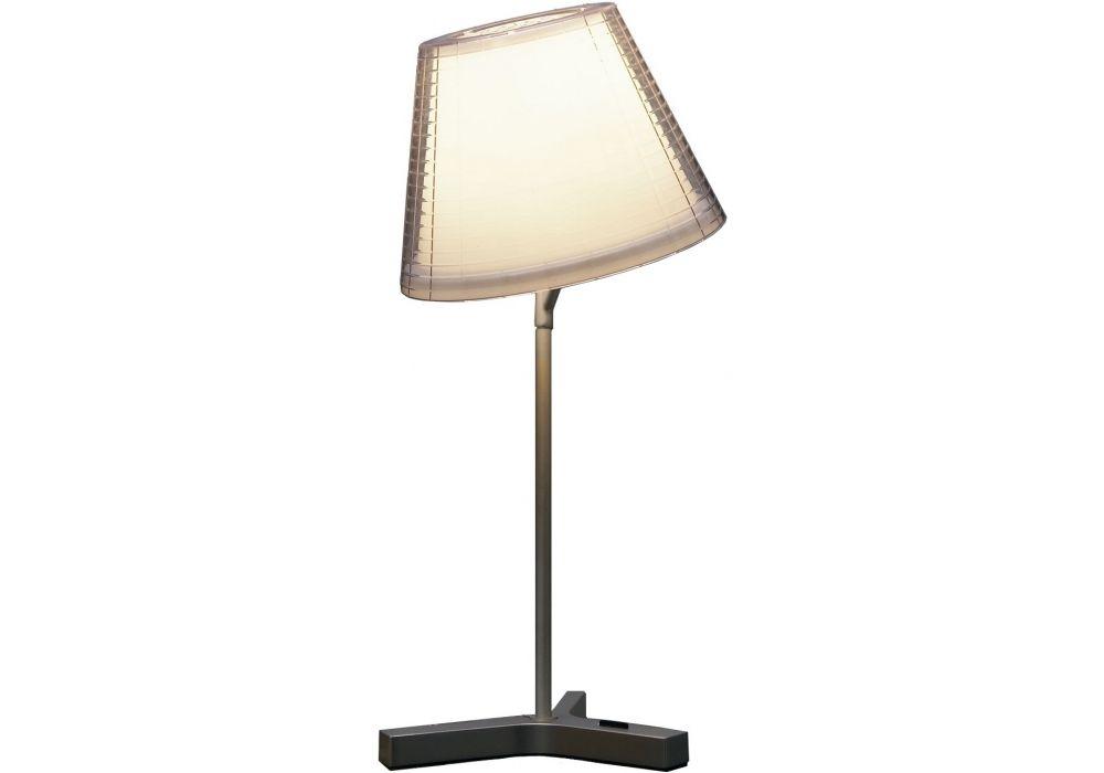 Lampa Birou Nolita