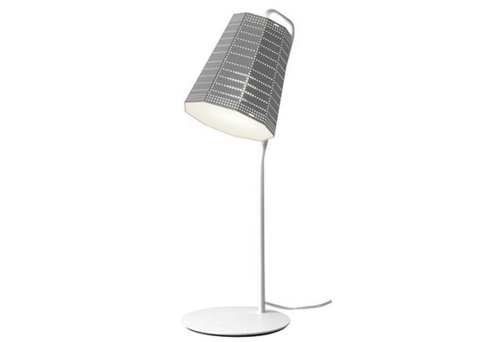 Lampa Birou Vector