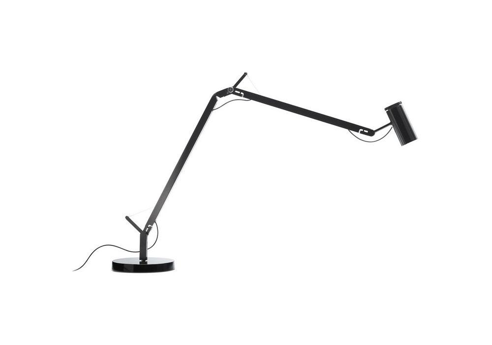 Lampa Birou Polo