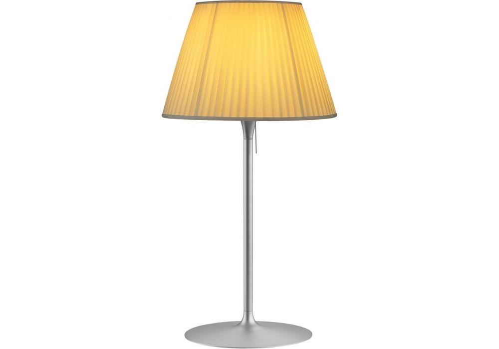 Lampa Birou Soft