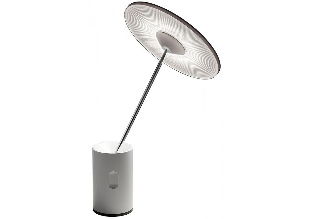 Lampa Birou Sisifo